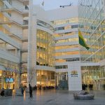 Stadhuis van Den Haag - cc