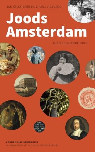 Joods Amsterdam