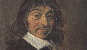 ren descartes 1596 1650 vader van de moderne wijsbegeerte