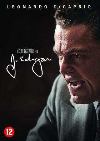 J. Edgar - de film
