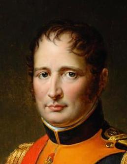 Jozef Bonaparte