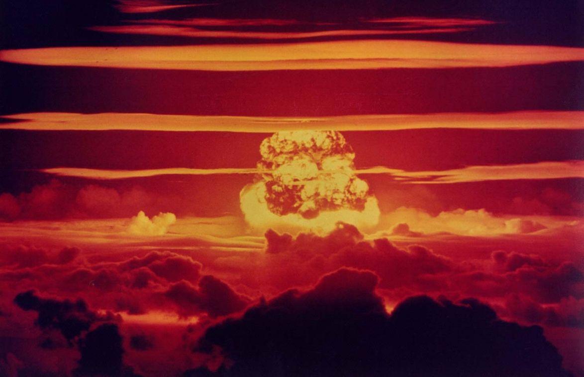 De Koude Oorlog (1945-1991) - Samenvatting & Tijdlijn