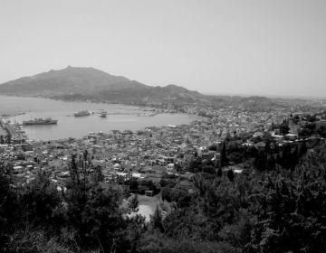 Zakynthos - cc