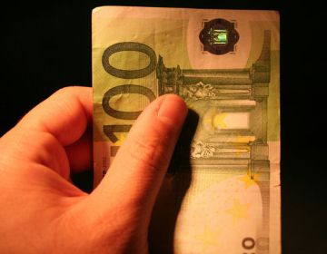 Meer dan 100 miljoen voor Nederlands topwetenschap (sxc.hu)