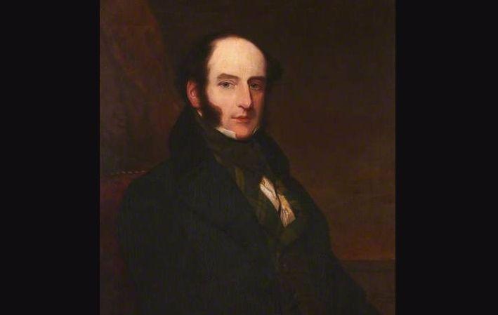 Robert Liston (1794-1847) - De chirurg die drie mensen doodde tijdens één operatie