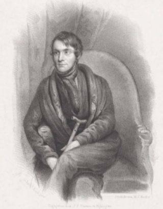 Cristiaan Hendrik Clemens (Rijksstudio)