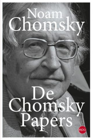 De Chomsky papers