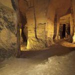 Grotten van de Sint-Pietersberg - cc