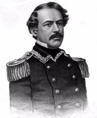 De jonge Robert E. Lee
