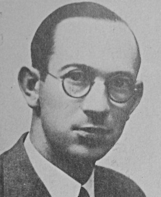 José del Castillo