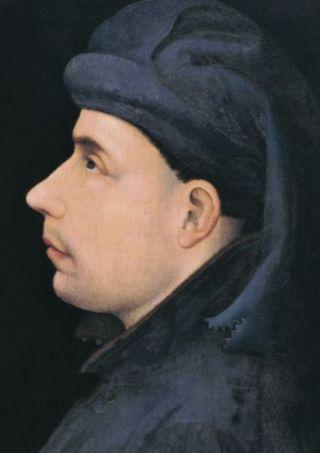 Wenceslaus I van Luxemburg