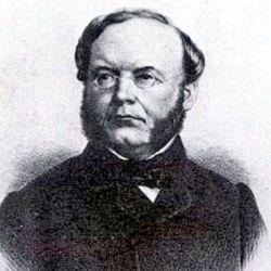 Wolter Robert baron van Hoëvell