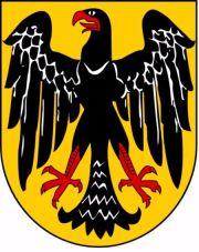 Wapen van Duitsland