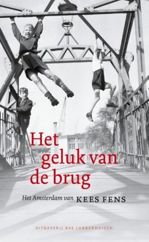 Het geluk van de brug