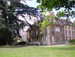 Port-Royal klooster - cc