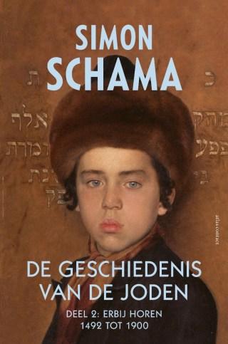 De geschiedenis van de Joden - Deel 2 (1492-1900)