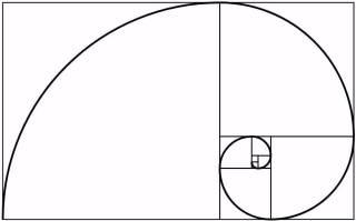 Fibonaccispiraal (wiki)