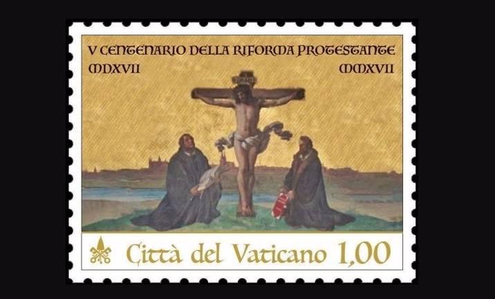 Het ontwerp van de postzegel