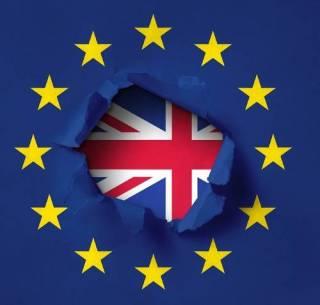 Europa na de Brexit (cc - Pixabay)