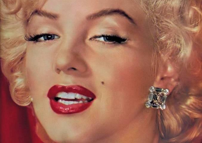 Marilyn Monroe in 1961 (Macfadden Publications - wiki)