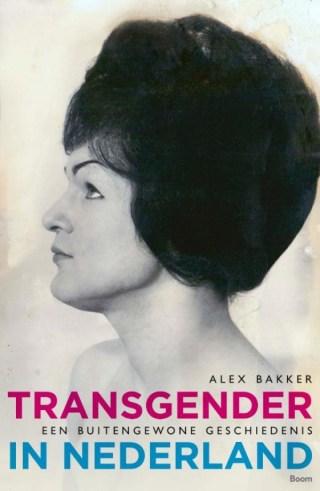 Transgender in Nederland