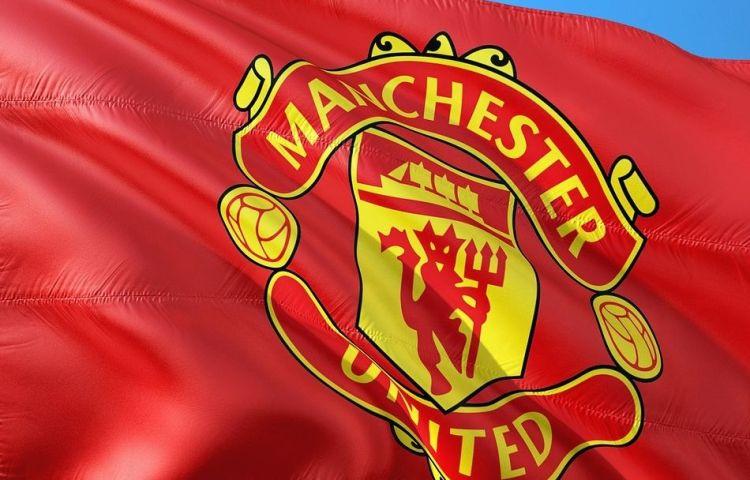 Manchester United (cc - Pixabay)