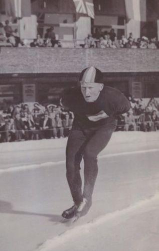 Wim van der Voort