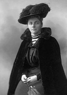 Emily Hobhouse (wiki)