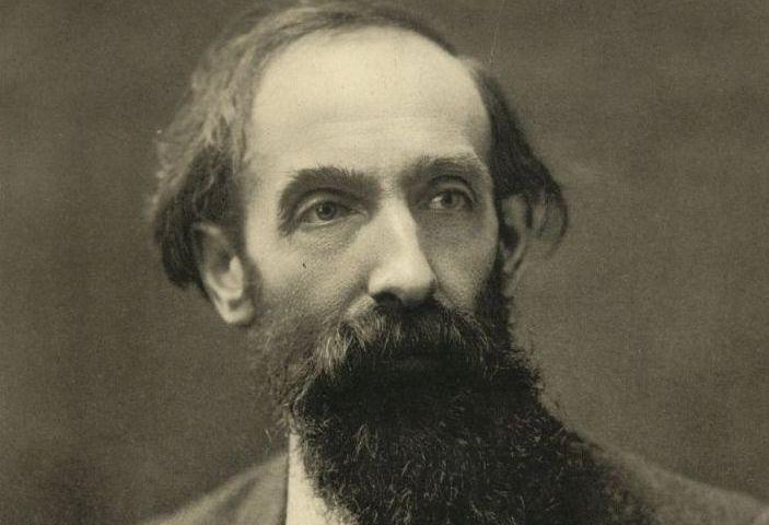 Victor Rousseau (1865-1954)