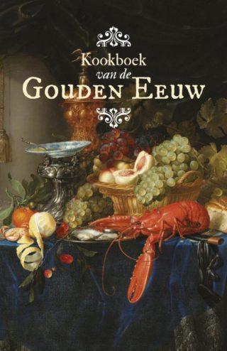 Kookboek van de Gouden Eeuw