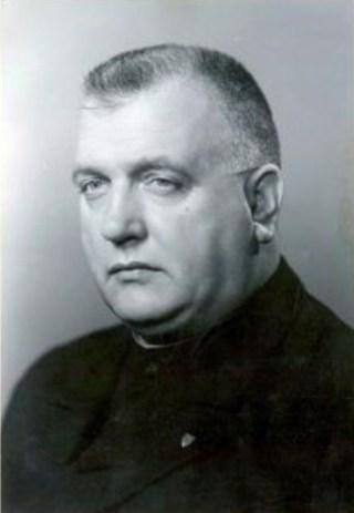 Jozef Tiso - wiki