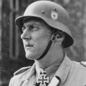 Otto Skorzeny (1908-1975), de gevaarlijkste man in Europa
