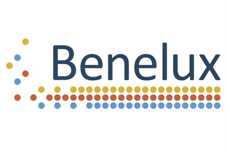 Benelux, geschiedenis van het samenwerkingsverband