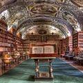 Historische begrippenlijst en onderwerpen