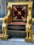 Napoleon, messias tegen wil en dank | Historiek