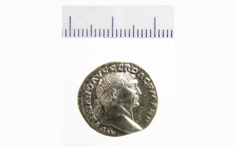 overzicht nederlandse munten