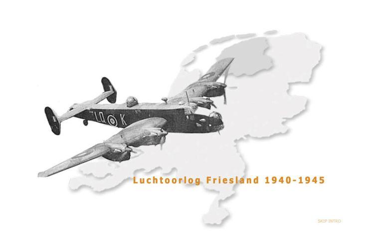 Stichting Missing Airmen Memorial Foundation (SMAMF)