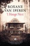 t Hooge Nest - Roxane van Iperen