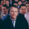 Het PvdA-mirakel van 2003
