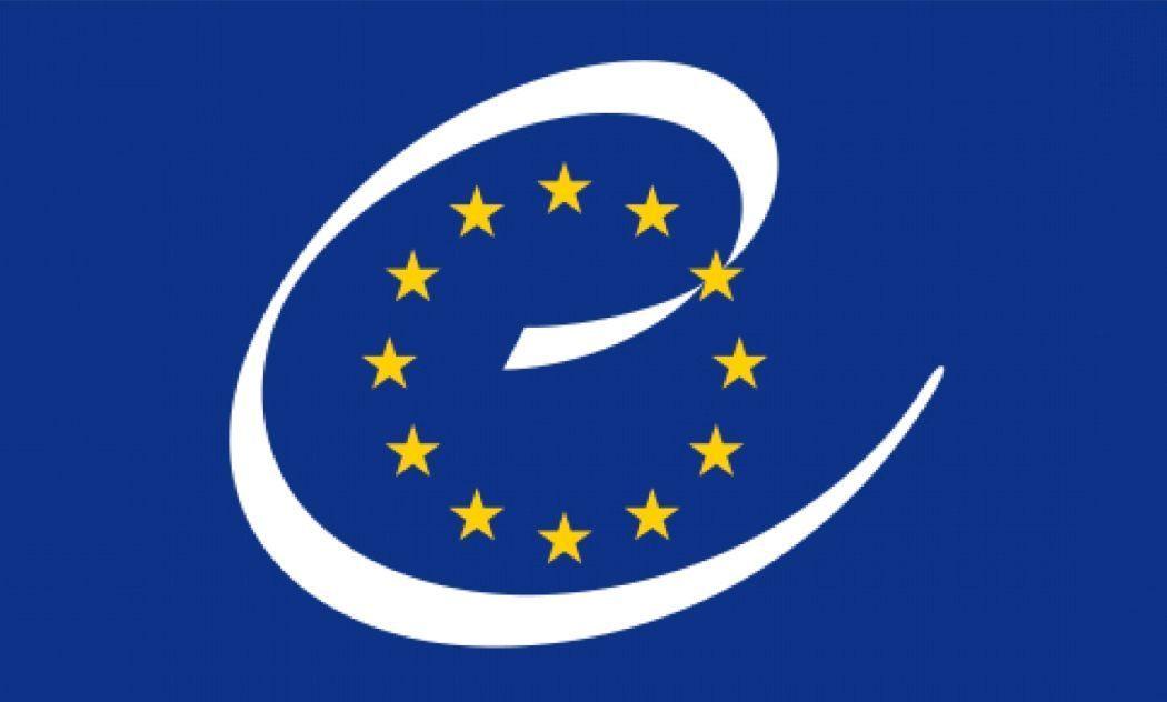 Raad van Europa (RvE) – Europese organisatie