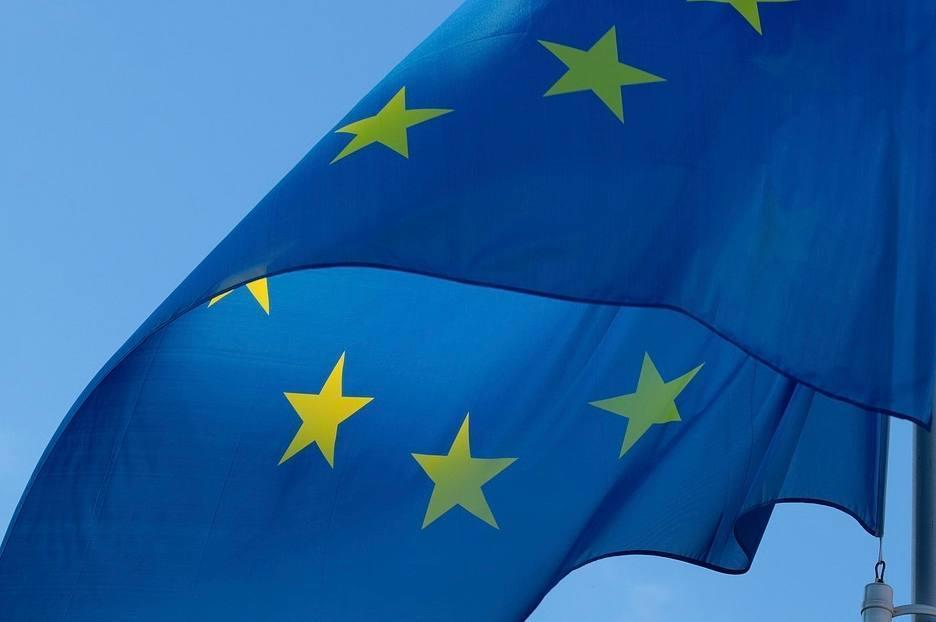 De Europese Akte – 1 juli 1987