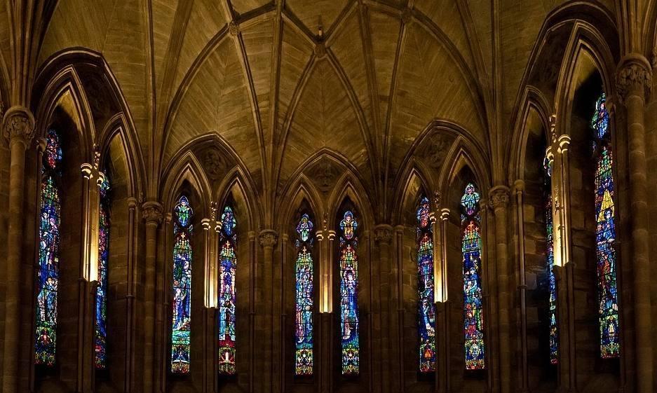 Religieus syncretisme – Betekenis van de term