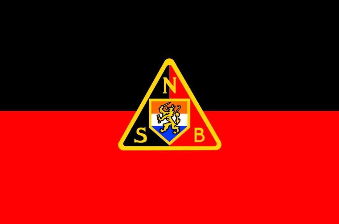 NSB (Nationaal-Socialistische Beweging) – Opkomst en ondergang