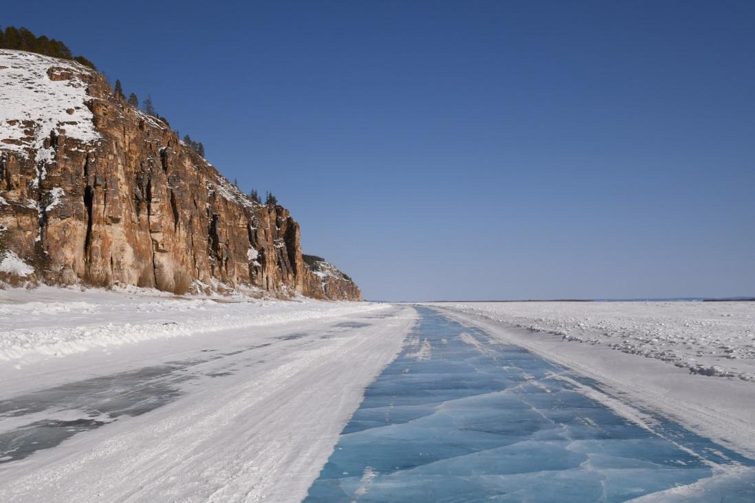 'Siberian Exiles' – Deportaties vanuit de Baltische staten naar Siberië