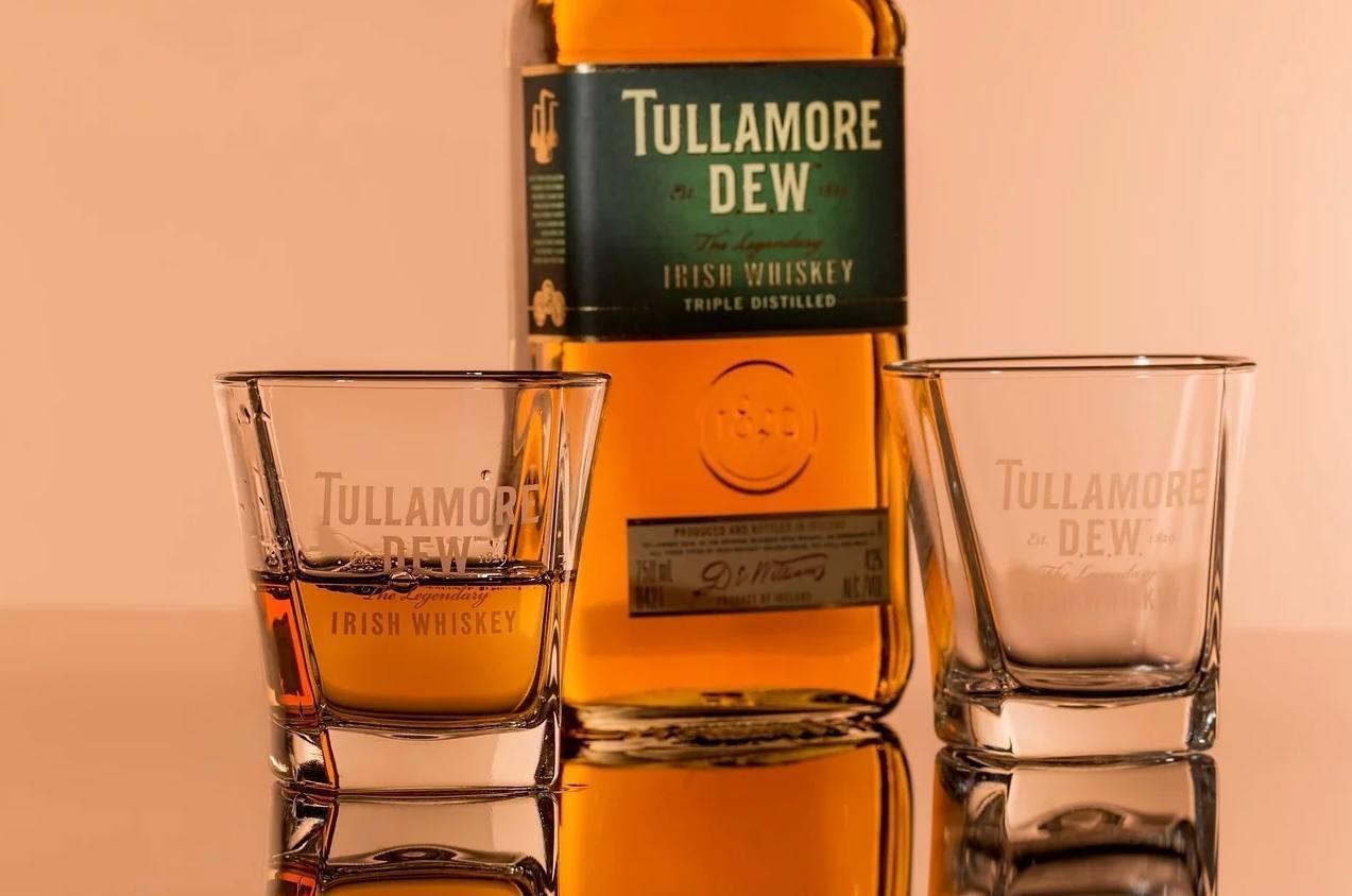 Whiskey of whisky – Wat is het verschil?