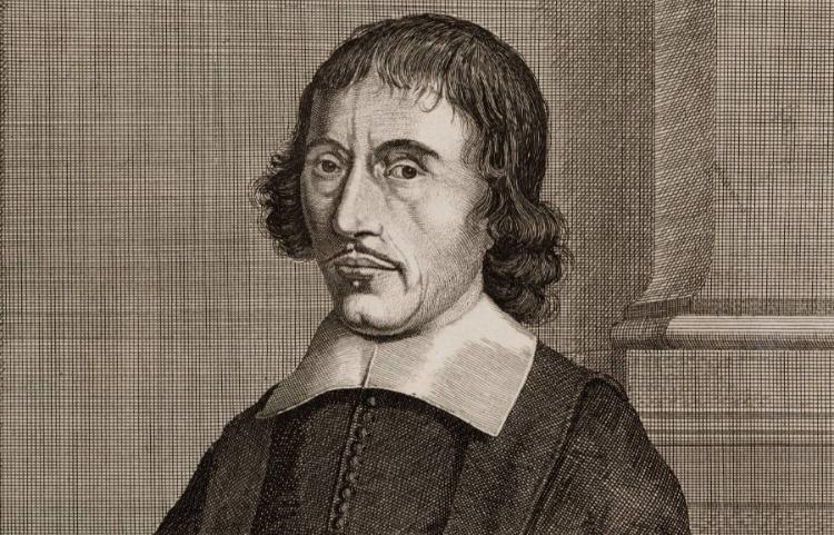 Oudvaders – Theologen van de Nadere Reformatie