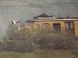 RMS wil vlag treinkaping De Punt terug