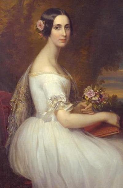 Eugénie Bernadotte
