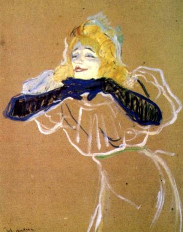 Yvette_Guilbert 1894