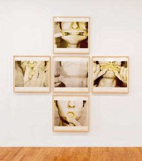 photo-based-prints-install-10